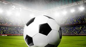 svf voetbalvereniging