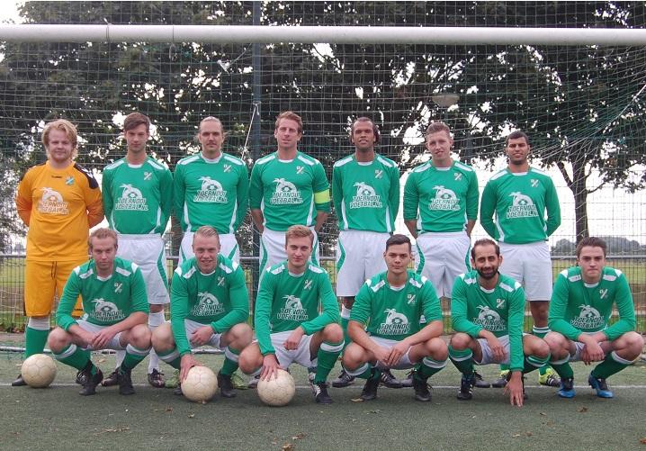 teamfoto-2e-elftal-zat-kl
