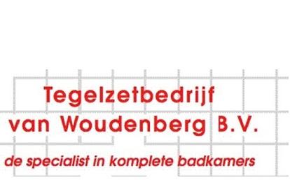 logo woudenberg 2