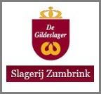 Slagerij Zumbrink