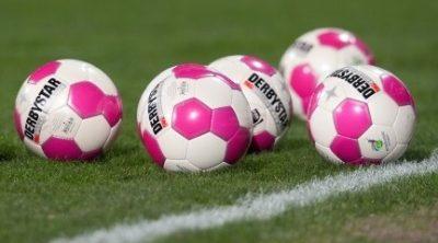 roze-derbyballen