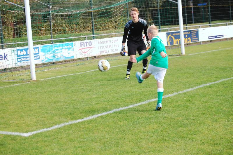 owen-schot-op-keeper