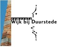 logo-gemeente-wijk-bij-duurstede