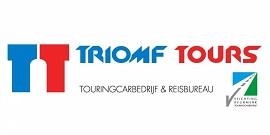 logo-triomf-tours