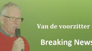 van-de-voorzitter-breaking-news