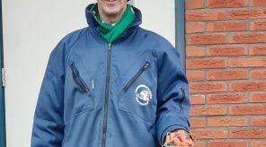 Harryvbeek-mollenvanger