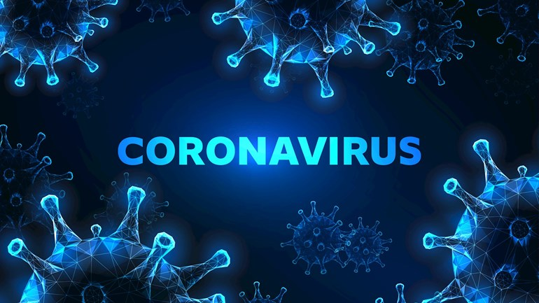 Liveblog-coronavirus-Foto-Getty-Images-Bewerking-RTV-Oost