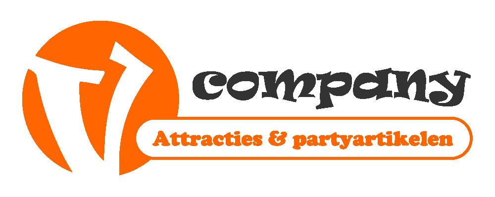 Vcompany-logo