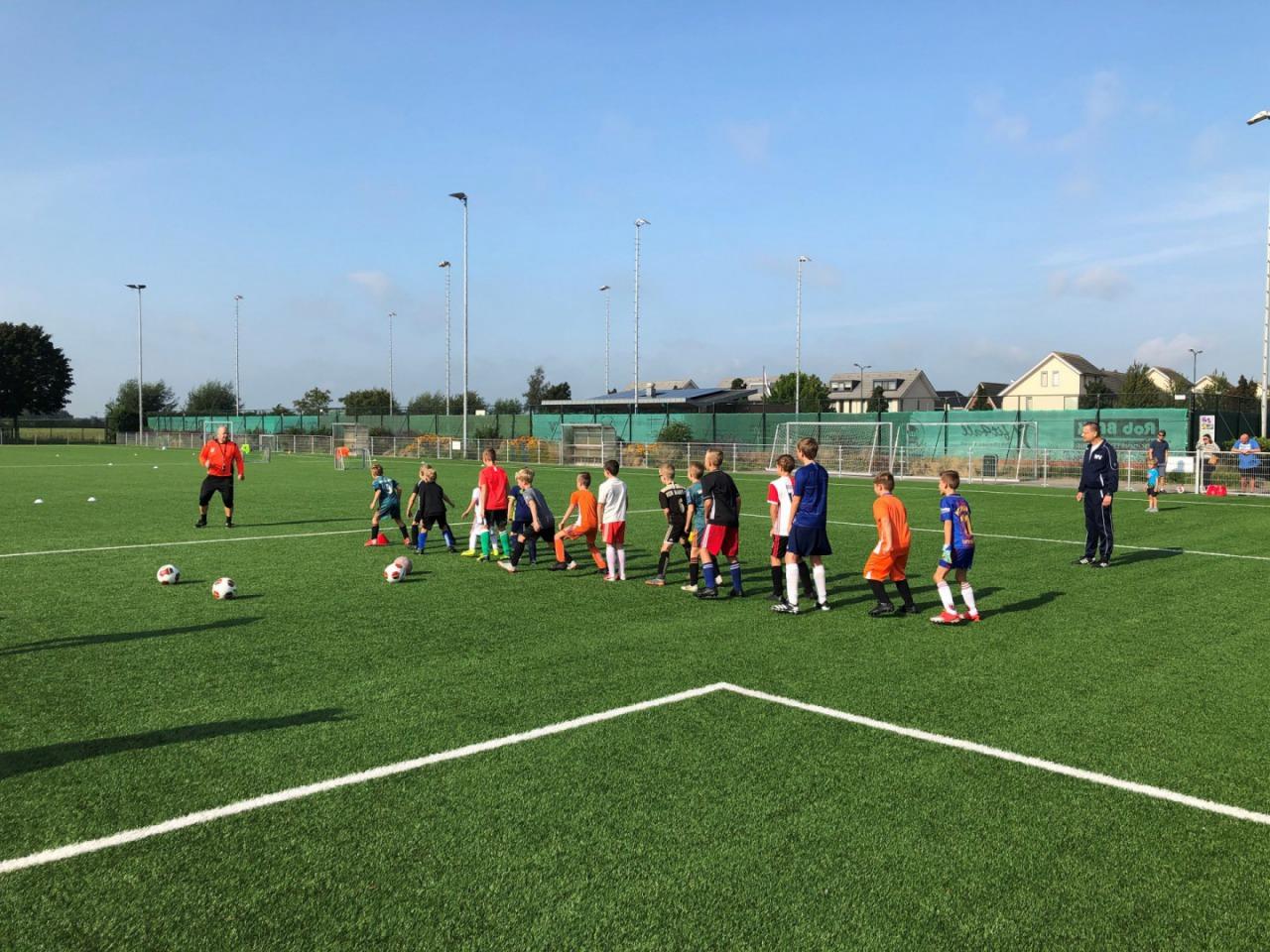 svf-voetbalschool1