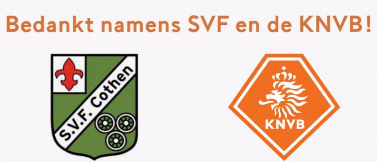 SVF-vrijwilligers-fdb